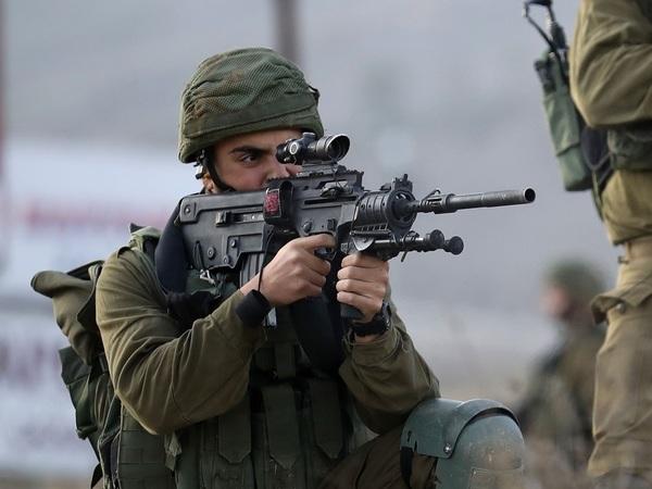 «Государства часто покупают оружие не для того, чтобы воевать»