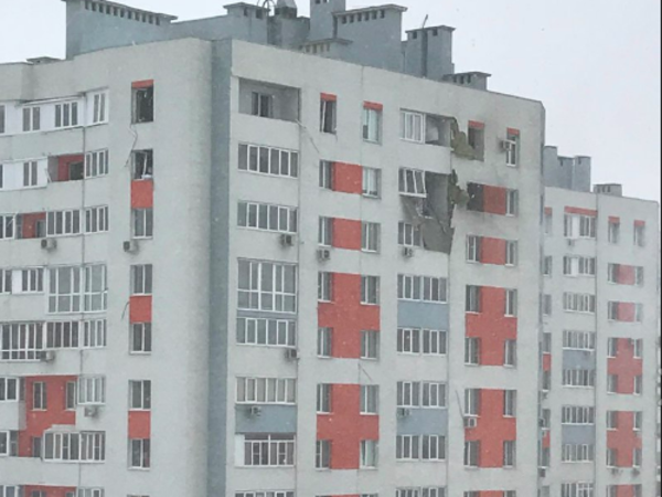 Скриншот/vk.com/Самара | Новости 63.ru/Иван Карбышев