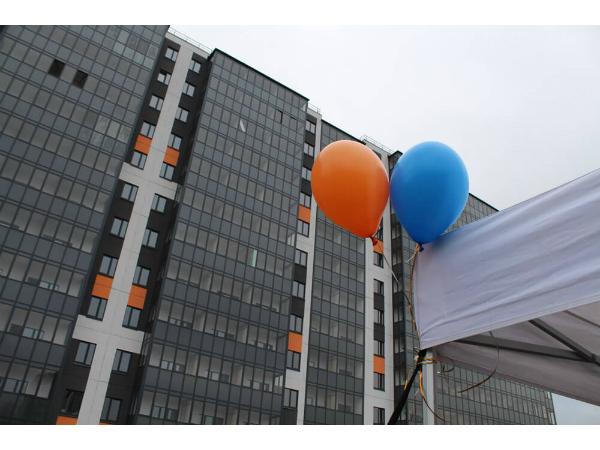 В Новоселье открылся лабораторно-диагностический медицинский центр «Эскулап»