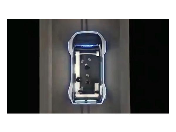 Скриншот видео twitter.com