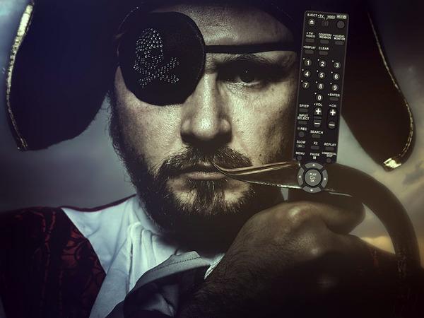 Пиратская «Ностальгия» на 4,5 года колонии