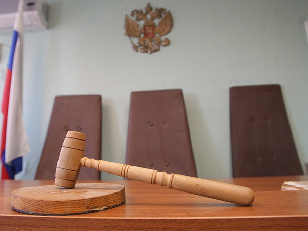 Роман Яровицын/Коммерсантъ