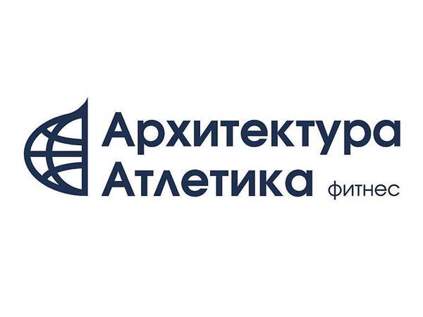 Тренажеры для чиновников и депутатов