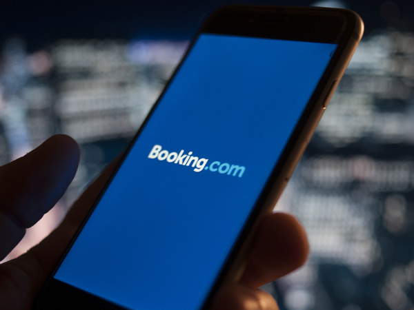 Импортозаместить Booking.com
