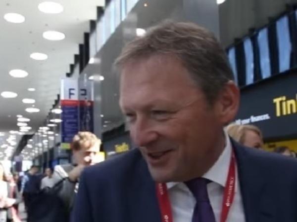 Борис Титов: Президент поручил вывести фигурантов «списка Титова» из розыска