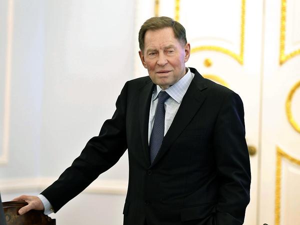 Владимир Яковлев про Виталия Мутко: «Мне не смешно. Скорее грустно»