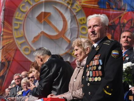 "Фото: Сергей Николаев/""Фонтанка.ру"""