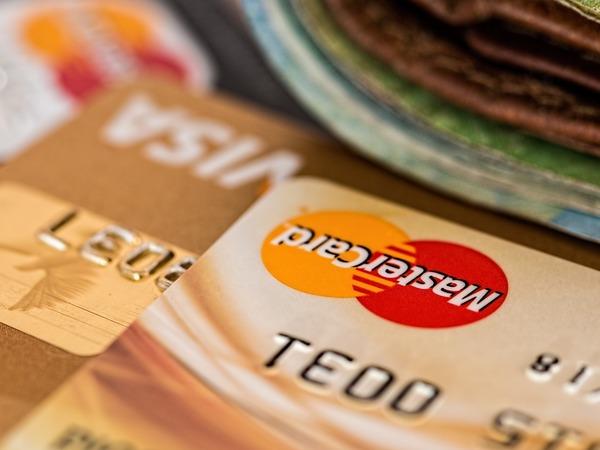 Как открыть счёт в финском банке