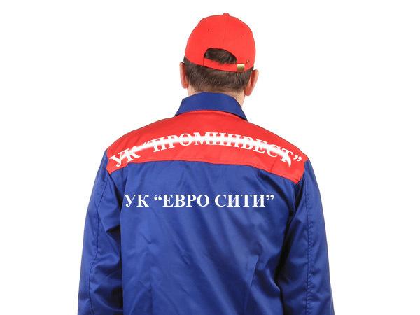 "Коллаж/""Фонтанка.ру""/@PressFoto/indigolotos"