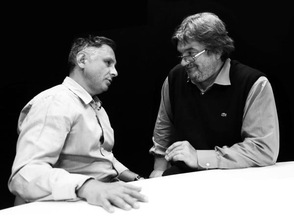 Итоги недели с Андреем Константиновым: В Турции — Эрдоган, а в Хельсинки — Путин