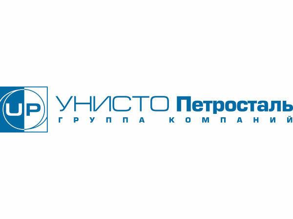 ГК «УНИСТО Петросталь»