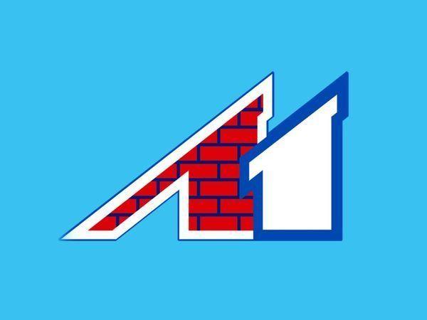 Компания Л1