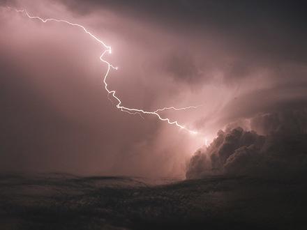 Кого накроет шторм в налоговой гавани Кипра