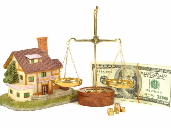 «Держи баланс»: запас разрешений на строительство побуждает девелоперов продавать больше
