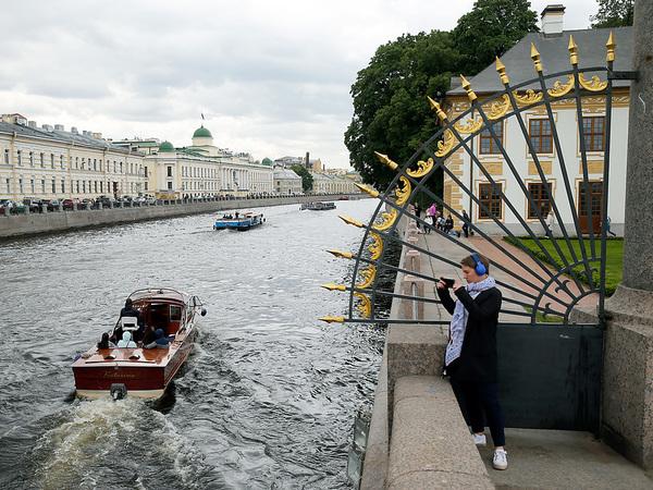 Как в Венеции - не будет. Почему чиновники отказались от реформы рынка прогулок по рекам и каналам