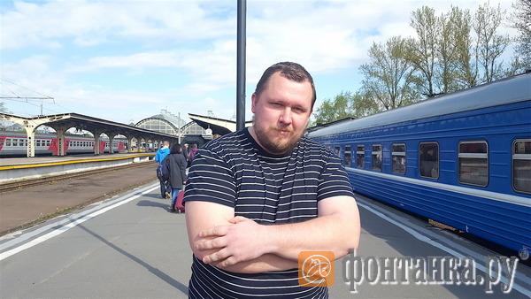 Белорусский гроссмейстер Евгений Кондраченко выиграл основную программу турнира «Белые ночи»