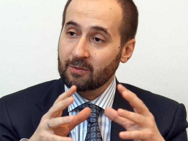 Андрей Мовчан: Важнее, хорошо ли чувствует себя правительство, а не хорошо ли чувствует себя экономика
