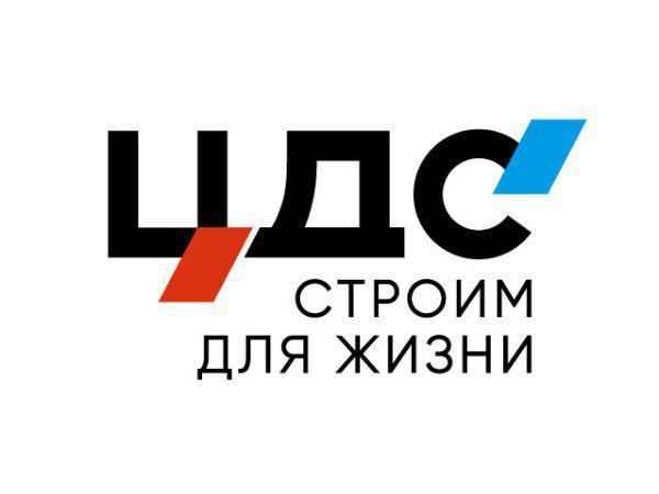 Жилой комплекс ЦДС «Чёрная Речка» аккредитован еще одним банком