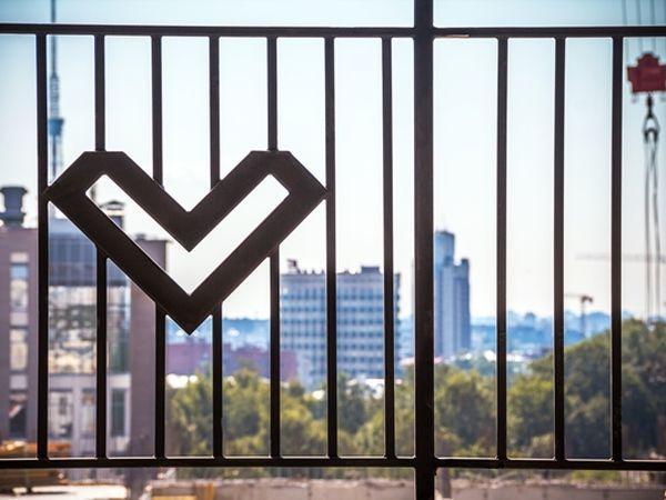 «ПСК» построил более 75 тыс. кв. м жилья за I полугодие 2018 года