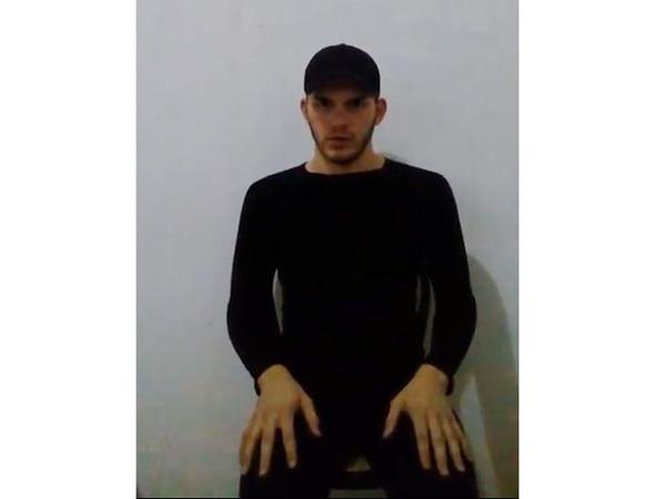 Чеченский мальчик - не гей? История одного преображения