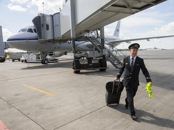 Как в России заканчиваются пилоты и кто в этом виноват