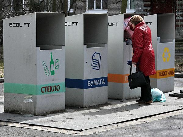 Елена Мулина/Интерпресс