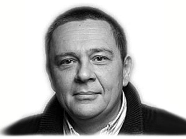 Степан Демура: ЦБ занимается оральными интервенциями - доллар будет по 75 рублей