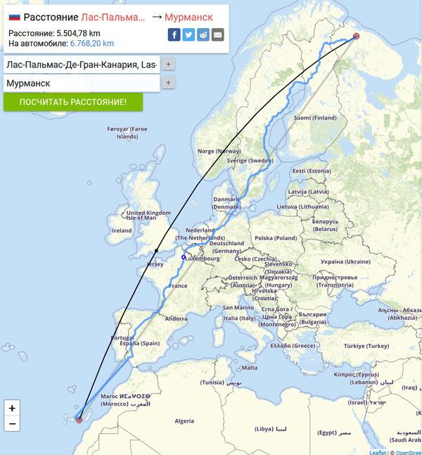 ru.distance.to