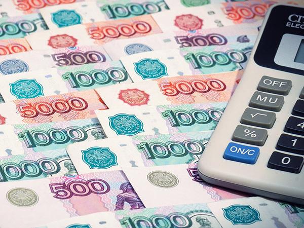 Смольный не прощает долги. Чиновники рассказали, как будут выбивать у арендаторов 16 млрд рублей