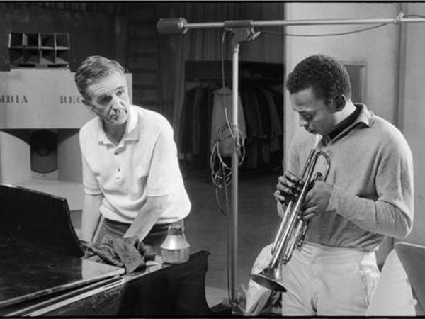 Легендарные джазовые аранжировщики ХХ века