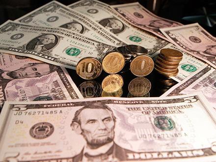 Как новые «сокрушительные санкции» разгонят курс доллара и инфляцию