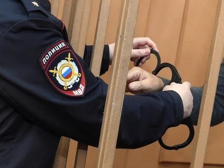 Отвлечь население от пенсионной реформы. Как в Петербурге начался процесс по делу о пытках в отделе полиции