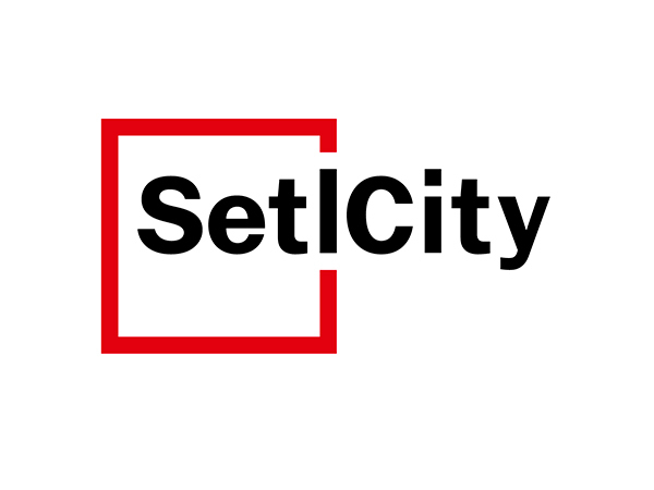Setl City – лучший налогоплательщик Ленобласти