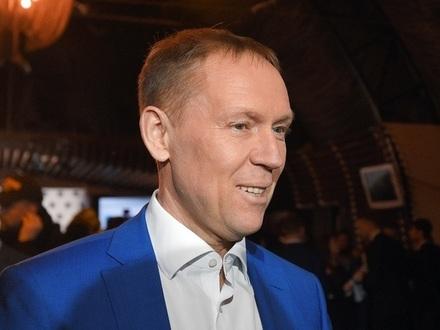 Андрей Луговой: Петров и Боширов молчат, потому что офигели