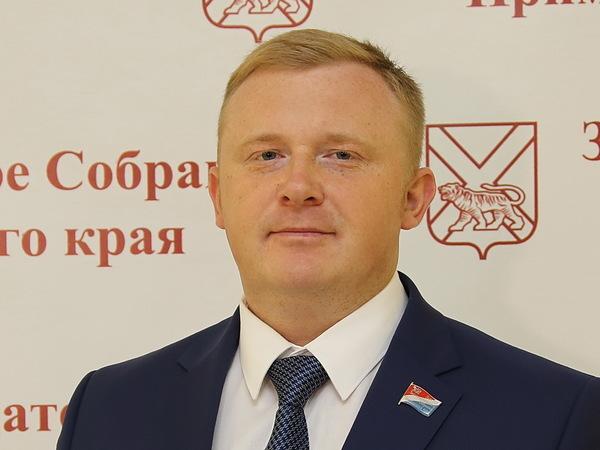 www.zspk.gov.ru