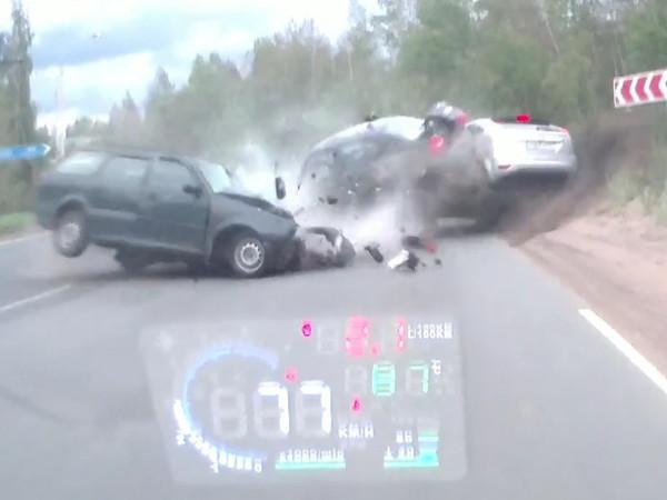 Кадр из видео vk.com