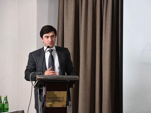 Аэрофлот провел круглый стол по вопросам противодействия коррупции в сфере бизнеса