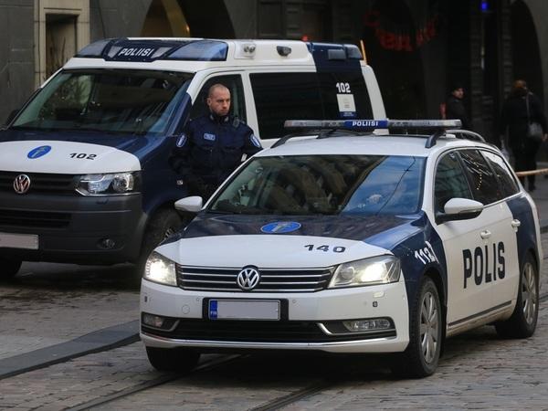 В Финляндии провели обыски по делу связанной с РФ компании. По данным местных СМИ, она занималась стратегической скупкой земли