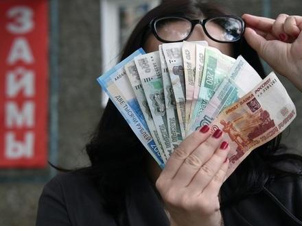 клиент взял в банке кредит в размере 50000 на 5 лет