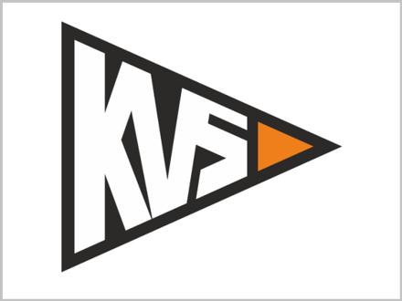 Открытие офиса продаж ЖК «Континенты»