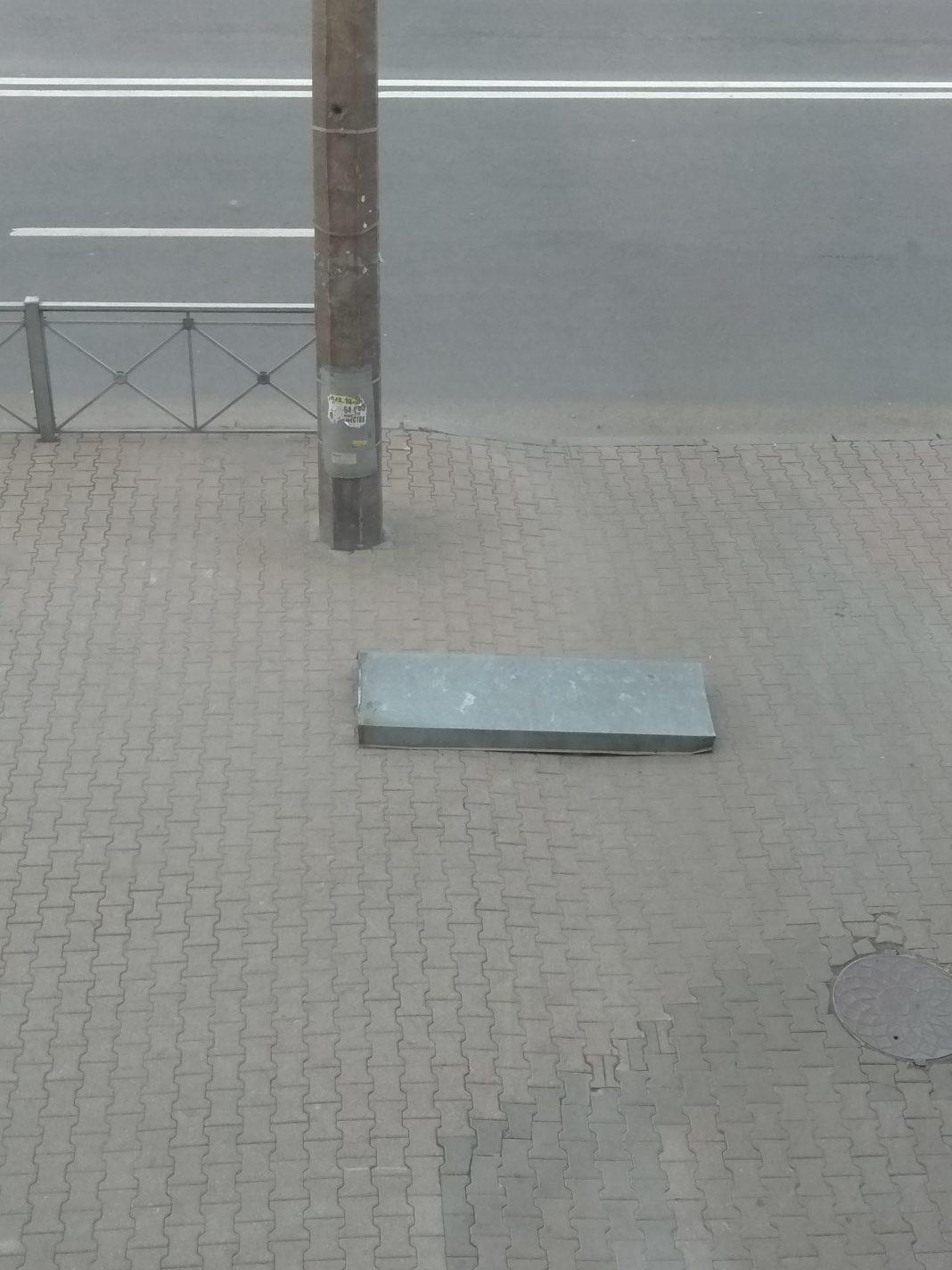 Красногвардейская площадь, 5