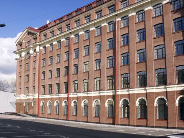 Кормила весь Ленинград, а теперь ликвидируется: 104-летняя макаронная фабрика прекратила работу