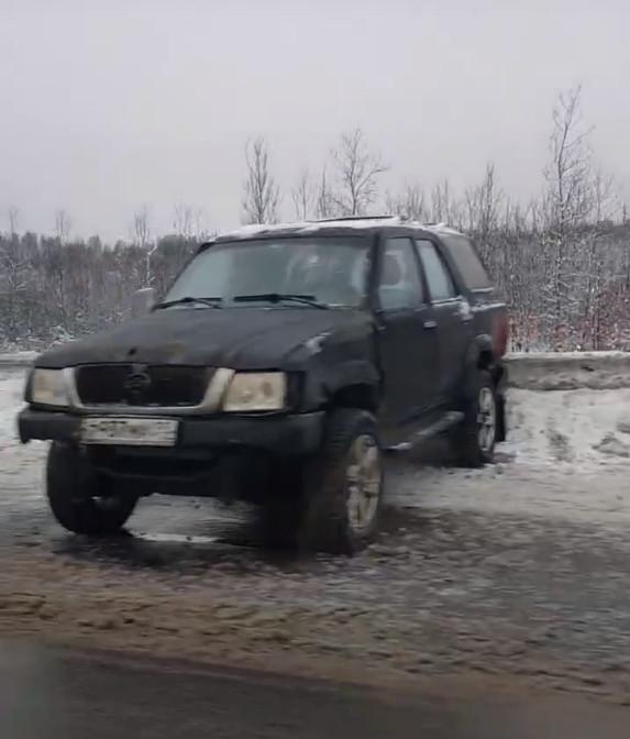 Кадр из видео vk.com/spb_today