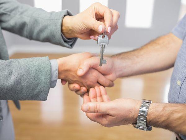 Как устроена работа менеджера по продажам недвижимости?
