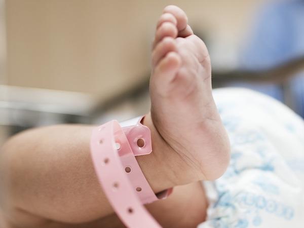 Родить по-фински. Больницы Суоми нацелились на Петербург
