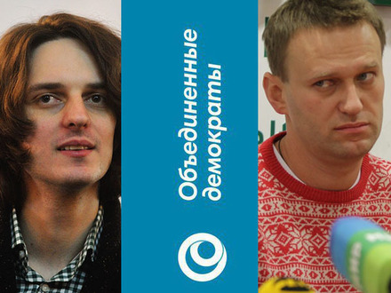 Теперь и Навальный. Кто поведет оппозиционеров на выборы в Петербурге
