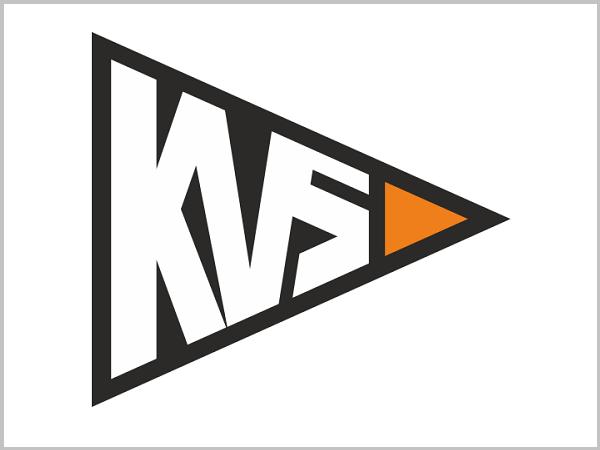 Удачное сотрудничество с ГК «КВС»