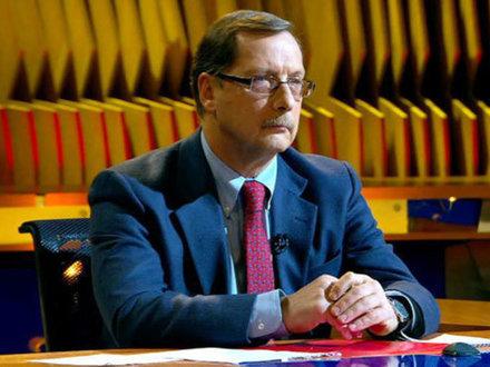 Академик Алексей Арбатов: В 2019 году ДНР и ЛНР могут пойти на Мариуполь