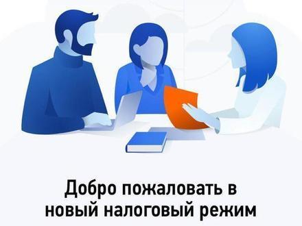 Виртуальные бонусы и проблемы с регистрацией: «Фонтанка» испытала приложение ФНС для самозанятых
