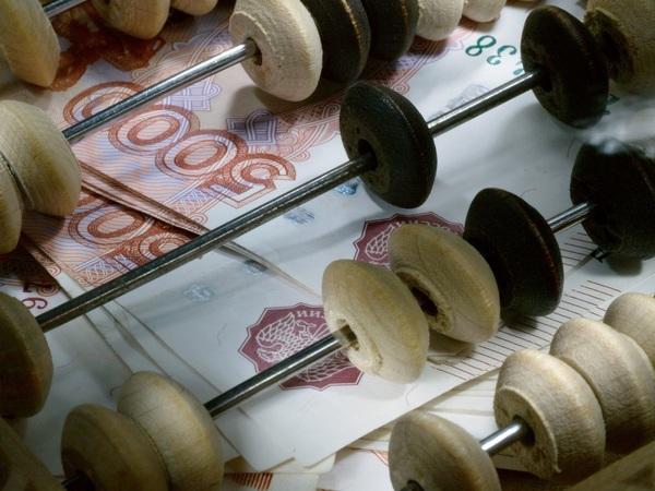 Фигура умолчания от Смольного. Что заложено в бюджет Петербурга на следующий год и главное — чего там нет